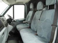 Ford Transit 350 TREND H/R