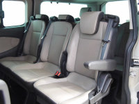 Ford Tourneo Custom 300 LIMITED TDCI