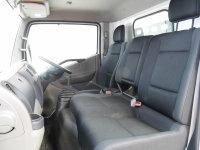Nissan NT400 CABSTAR DCI 35.14 DROPSIDE