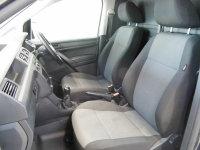 Volkswagen Caddy Maxi C20 TDI HIGHLINE