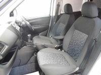 Vauxhall Combo 2300 L1H1 CDTI SPORTIVE