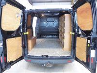 Ford Transit Custom 270 TREND LR P/V