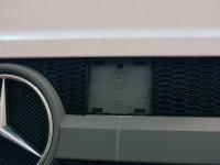 Mercedes-Benz Axor 2443 LS Daycab