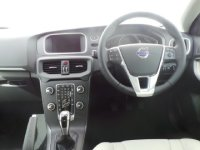 Volvo V40 D2 SE ***** Savings of €5795 *****