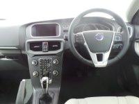 Volvo V40 D2 SE ***** Savings of €7490 *****