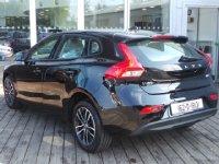 Volvo V40 D2 MOMENTUM ***** Savings of €4955 *****