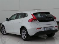 Volvo V40 D2 SE ***** Savings of €5430 *****