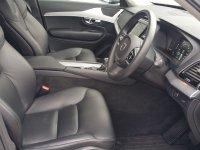 Volvo XC90 D4 Momentum
