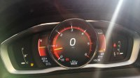 Volvo XC60 D4 AWD R-Design Lux Nav, Winter Pack, One Owner