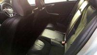 Volvo V60 D3 R-Design Nav, Winter Pack, Ex-Volvo Management