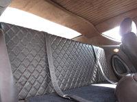 Aston Martin DB7 Zagato - 72 of 99