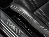 Aston Martin DBS - Carbon Black Edition