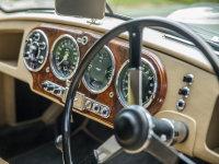 Aston Martin DB2