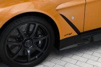 Aston Martin Vantage GT12 - LHD