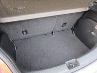 Mazda Mazda2 1.3 Tamura 5dr