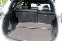 Toyota RAV4 2.5 Hybrid Icon AWD