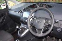 Toyota Verso 1.6 D-4D Icon