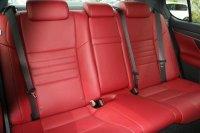 Lexus GS 2.5 F Sport