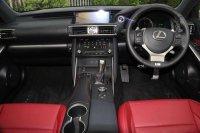 Lexus IS 2.5 F Sport