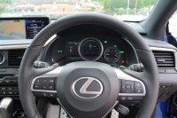 Lexus RX 3.5 F Sport