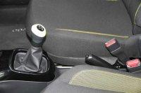 Toyota Aygo 1.0 VVT-i x-cite 3 (Bi-tone Yellow)