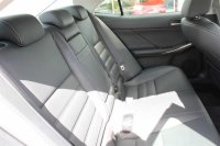 Lexus IS 2.5 Luxury