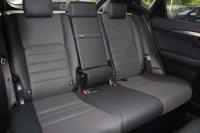 Lexus NX 2.5 F Sport