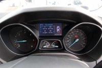 Ford Focus 1.6 TDCi (115ps) Zetec Navigator