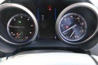 Toyota Land Cruiser 2.8 D-4D 4X4 Icon (177bhp)