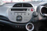 Honda Jazz 1.4 i-VTEC EX
