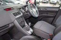 Vauxhall Meriva 1.4 16v Tech Line