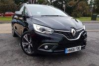 Renault Grand Scenic 1.5 dCi 110 Dynamique Nav EDC
