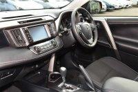 Toyota RAV4 2.5 Hybrid Business Edition Plus