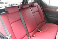Lexus CT 1.8 F-Sport