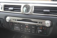 Lexus GS 2.5 Luxury