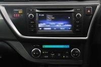 Toyota Auris 1.33 VVT-i Icon
