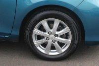 Toyota Yaris 1.33 VVT-i T Spirit