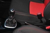 Toyota Yaris 1.33 VVT-i Sport
