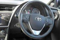 Toyota Auris 1.4 D-4D Excel