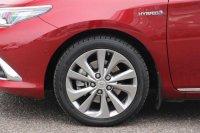 Toyota Auris 1.8 VVT-i HSD Excel Touring Sports