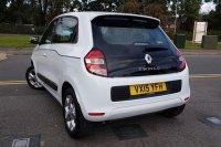 Renault Twingo 0.9 (90bhp) Dynamique Energy (s/s)