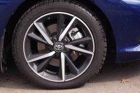 Toyota Auris 1.8 VVT-i HSD Design