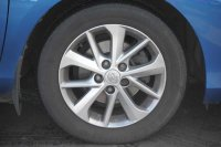 Toyota Auris 1.4 D-4D Icon