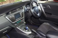 Toyota Auris 1.8 VVT-i HSD Excel