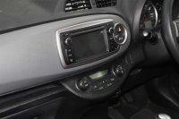 Toyota Yaris 1.33 VVT-i Icon Plus