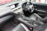 Lexus RX 3.5 SE-L