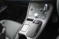 Lexus CT 1.8 SE-L
