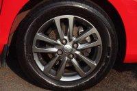 Toyota Yaris 1.33 VVT-i Icon