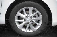 Toyota Auris 1.6 V-Matic Icon