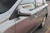 Toyota Auris 1.6 V-Matic Sport